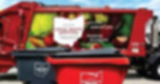 Local Waste services.jpg