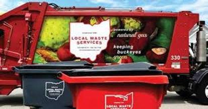 Local Waste services.jpg