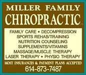Miller Family Chiropractic.png