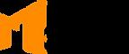 LogoPedalaMooca.png