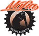 LogoMafia.png