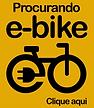 EBike.png
