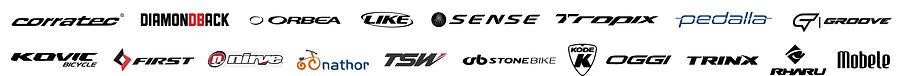 Logos_marcasHome.jpg