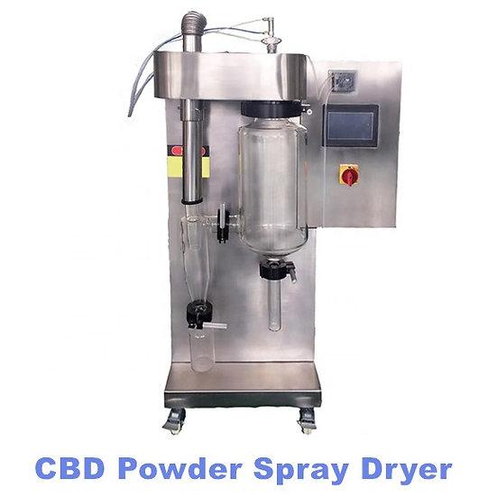 2000ML Spray Dryer