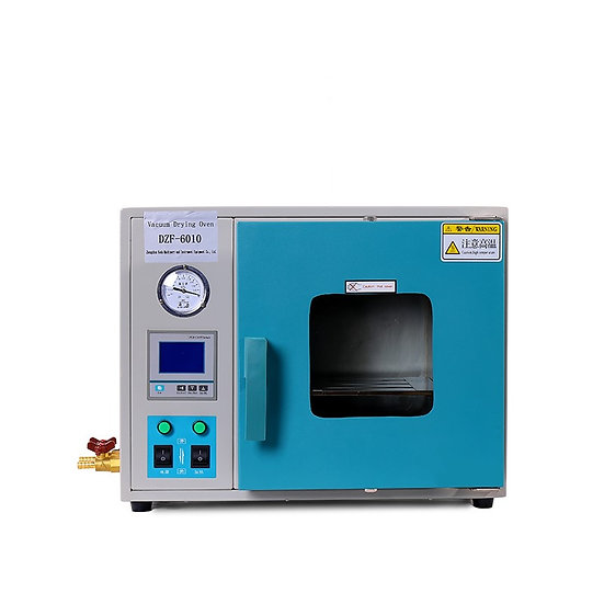 DZF-6010 (10L) Vaccum drying oven