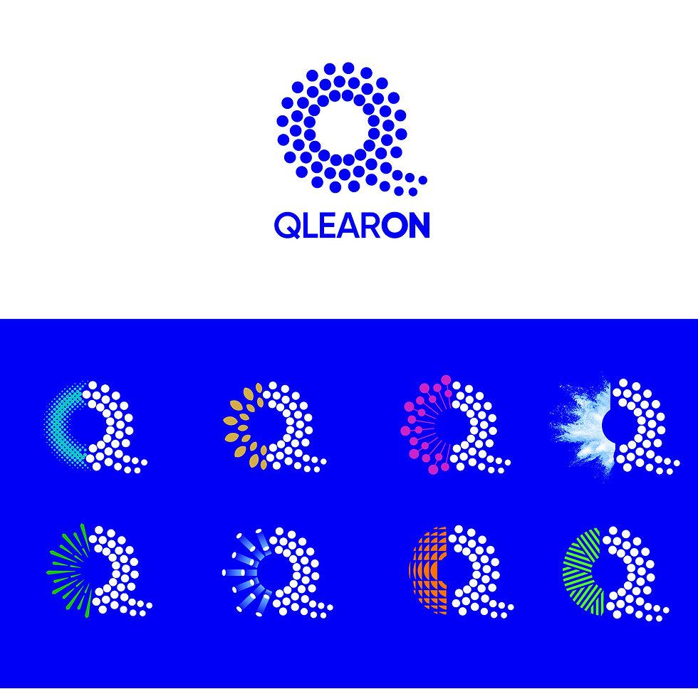 qlearon_site_1.jpg