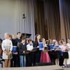 Гала-концерт_22.jpg