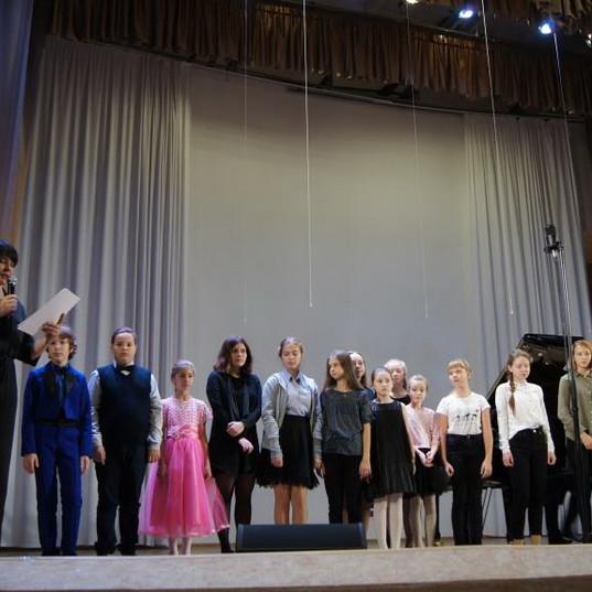 Гала-концерт_11.jpg