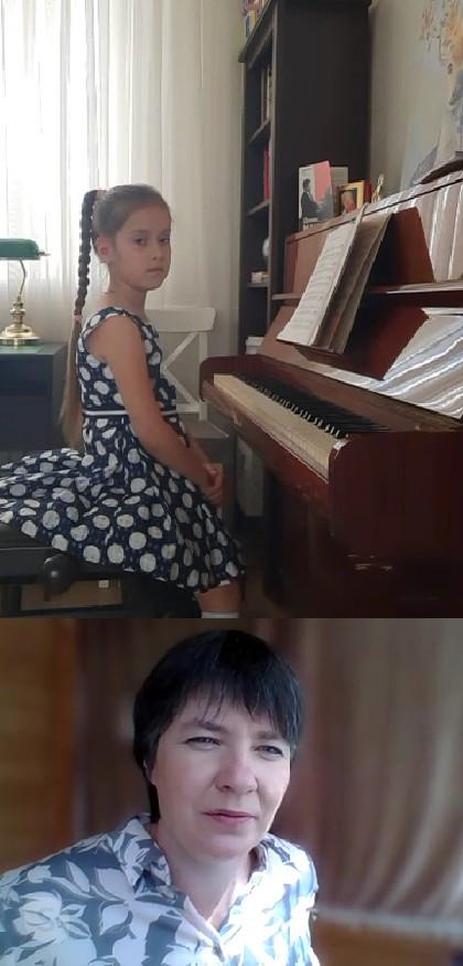 Богданова НВ_Закалина.jpeg