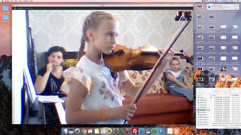 Анна Борисова 030720 3.jpg