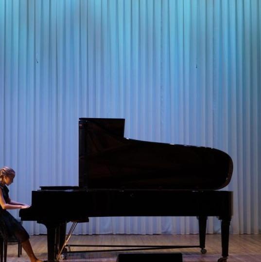 Гала-концерт_21_web.jpg