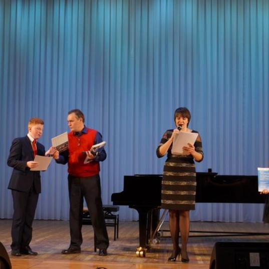 Гала-концерт_28_web.jpg