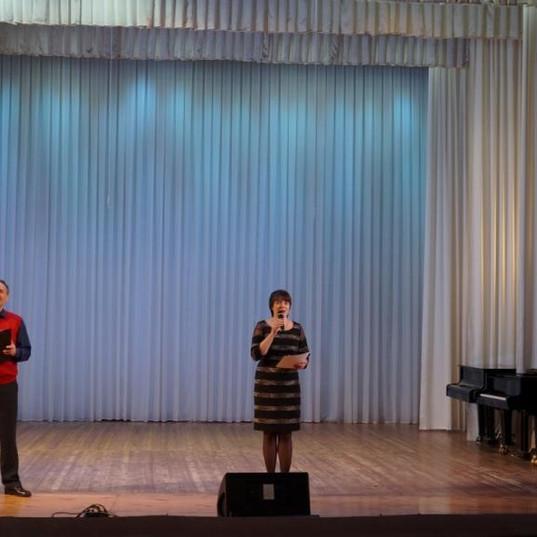 Гала-концерт_8_web.jpg