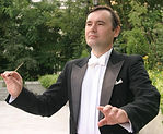 Булахов Владислав Игоревич