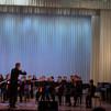 Гала-концерт_5_web.jpg