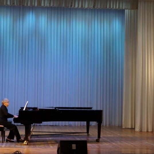 Гала-концерт_20_web.jpg