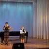 Гала-концерт_27_web.jpg