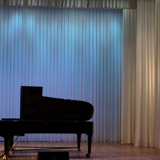 Гала-концерт_22_web.jpg