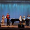 Гала-концерт_31_web.jpg