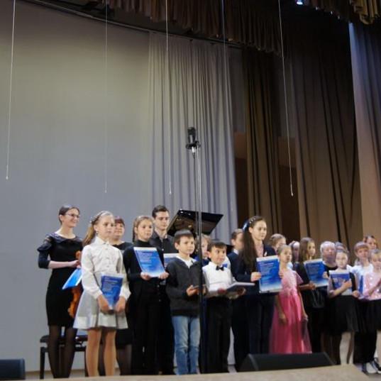 Гала-концерт_21.jpg