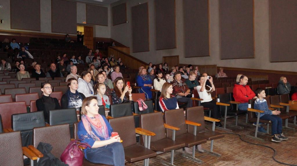На концерте_web.jpg