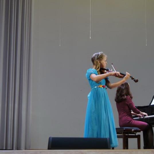 Гала-концерт_7.jpg