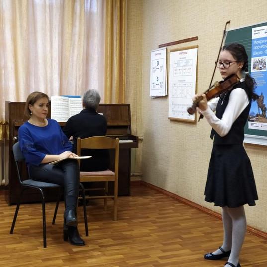 Мастер-классы Соколовой А.Н._5_small.jpg