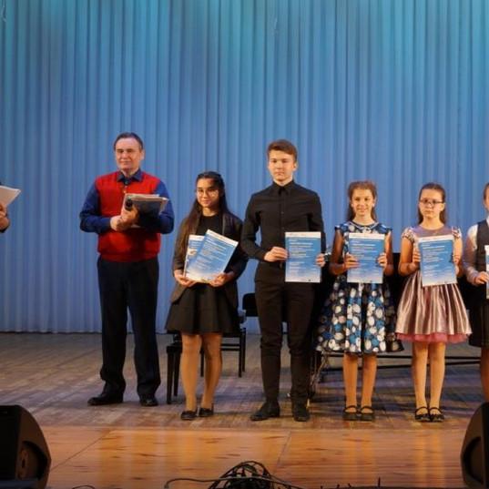 Гала-концерт_34_web.jpg
