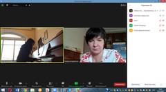 Снимок экрана (3).jpg