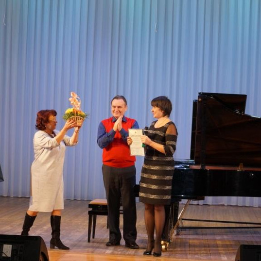 Гала-концерт_13_web.jpg