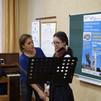 Мастер-классы Соколовой А.Н._7_small.jpg