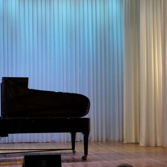 Гала-концерт_18_web.jpg