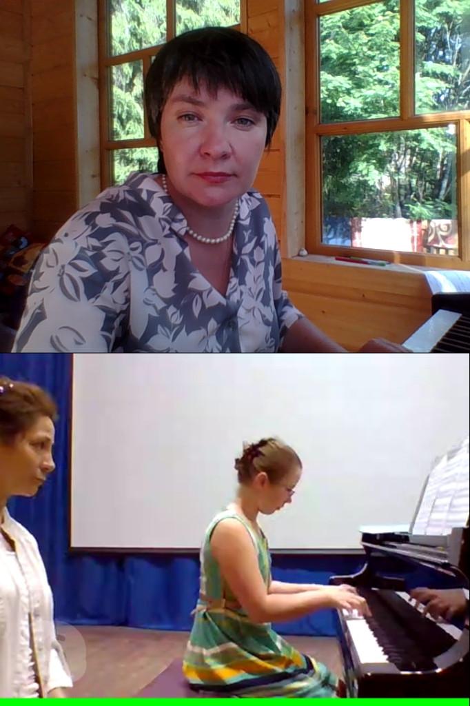 Skype_Богданова НВ_3.jpeg