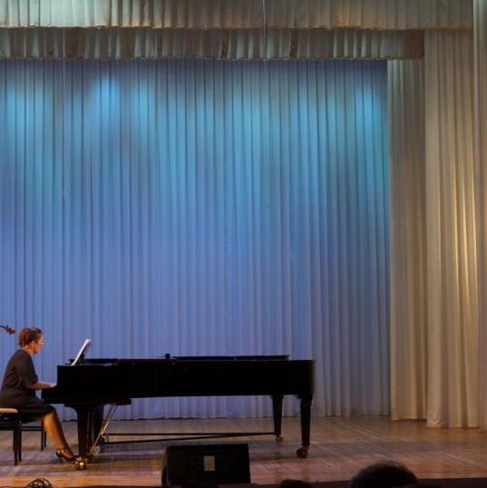 Гала-концерт_25_web.jpg