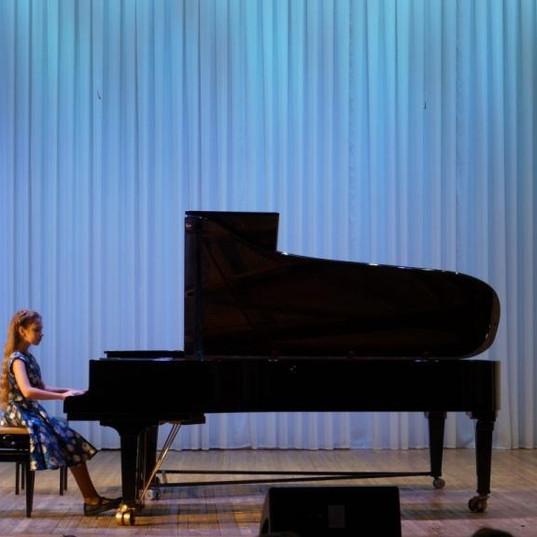Гала-концерт_26_web.jpg