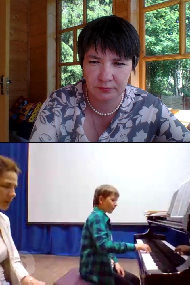 Skype_Богданова НВ_6.jpeg