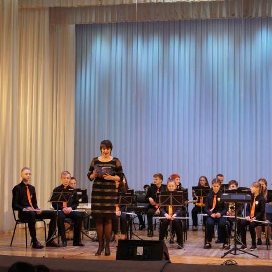 Гала-концерт_4_web.jpg