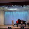 Гала-концерт_17_web.jpg