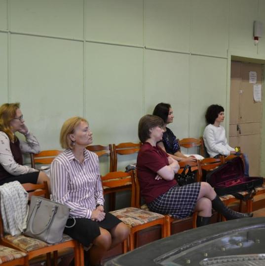 На мастер-классах Соколовой А.Н._small.j