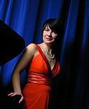 Богданова Наталья Викторовна