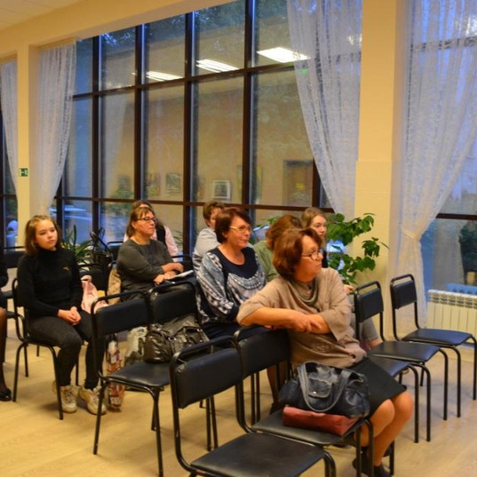 Богданова Н.В._консультационная встреча_