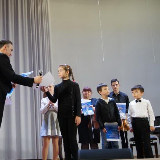 Гала-концерт_20.jpg