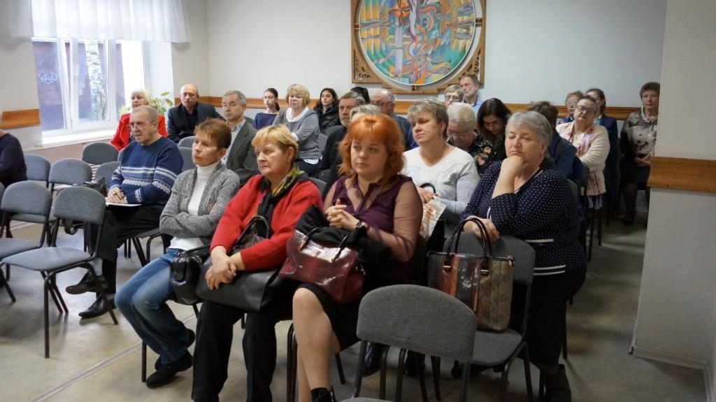Открытие и консультационная встреча_6_sm