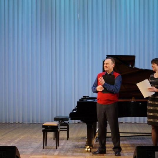 Гала-концерт_10_web.jpg