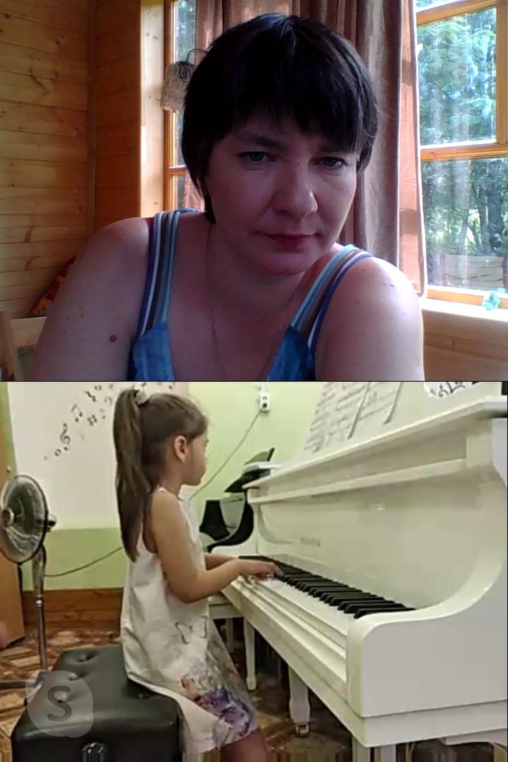 Богданова НВ_Венева Э..jpeg
