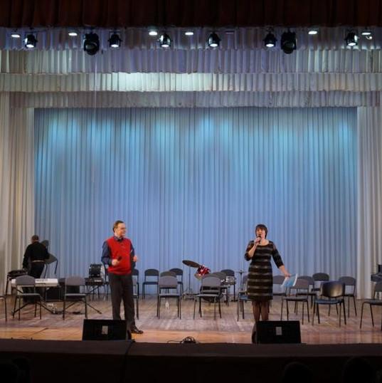 Гала-концерт_7_web.jpg
