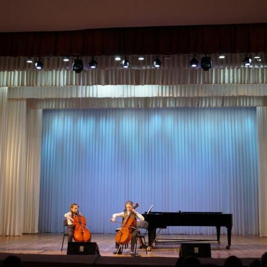 Гала-концерт_24_web.jpg