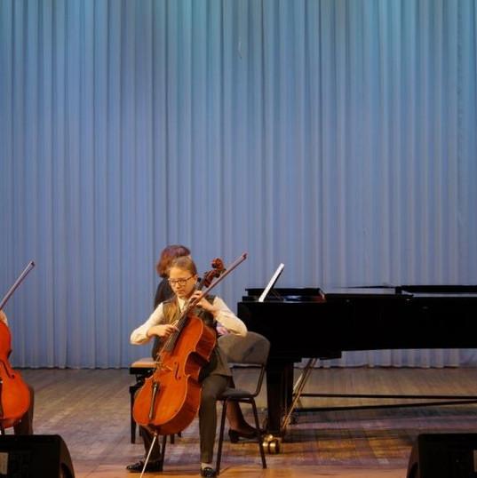 Гала-концерт_23_web.jpg