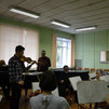 Мастер-класс Булахова В.И._15_small.jpg