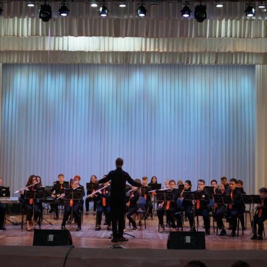 Гала-концерт_2_web.jpg